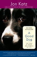 A Good Dog: The Story of Orson, Who Changed My Life (Paperback)