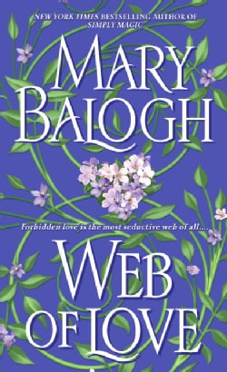 Web of Love (Paperback)