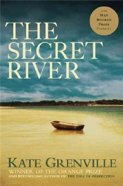The Secret River (Paperback)