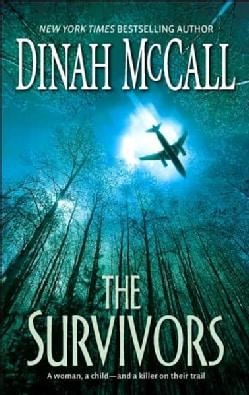 The Survivors (Paperback)