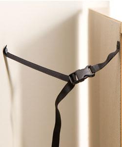 Montego Maple 6-drawer Tall Lingerie Chest