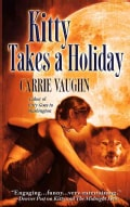 Kitty Takes a Holiday (Paperback)
