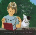 The Memory String (Hardcover)