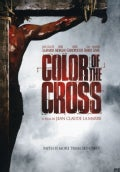 Color Of The Cross (DVD)