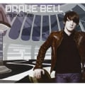 Drake Bell - It's Only Time
