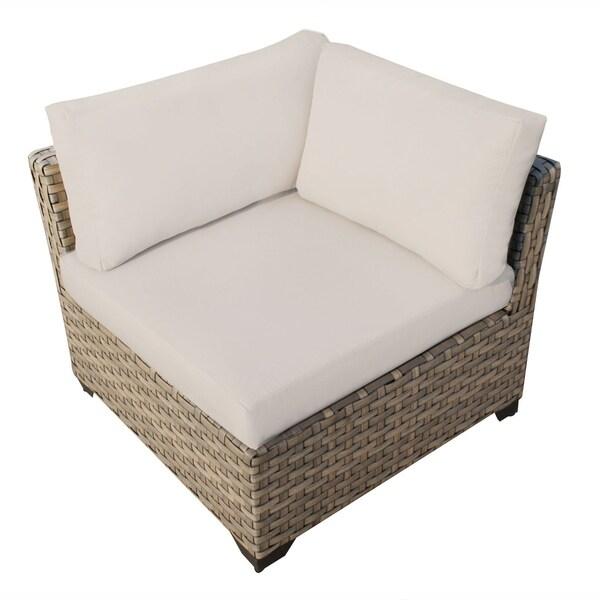 Monterey Corner Sofa