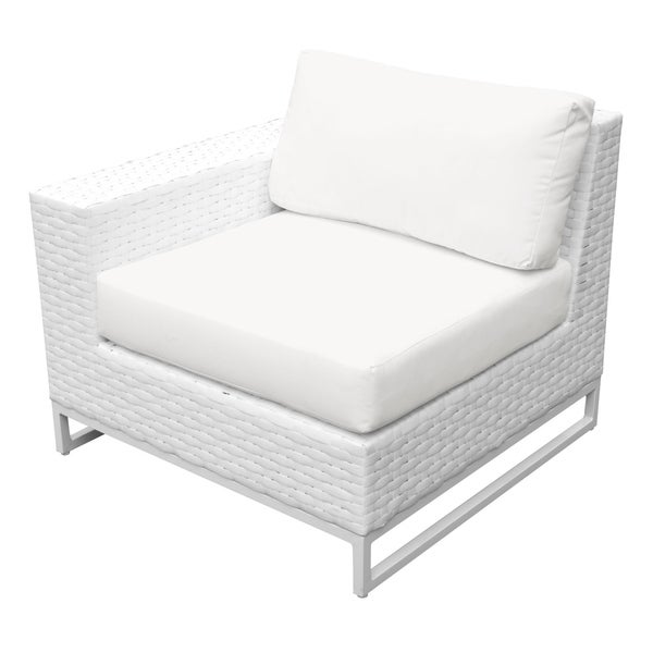 Miami Right Arm Sofa