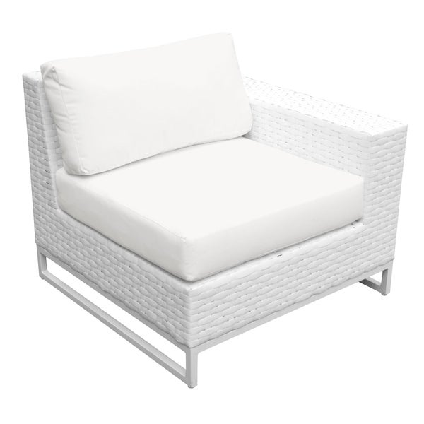 Miami Left Arm Sofa