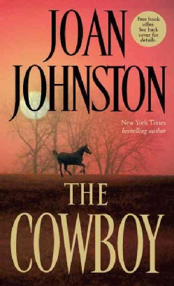 The Cowboy (Paperback)