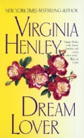 Dream Lover (Paperback)
