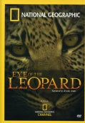 Eye Of The Leopard (DVD)