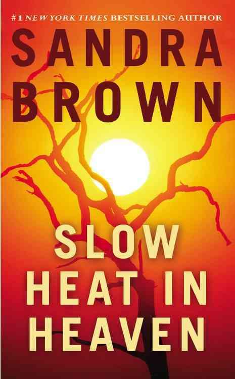 Slow Heat in Heaven (Paperback)