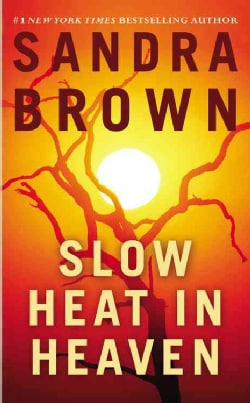 Slow Heat in Heaven (Paperback)