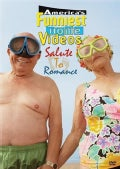 America's Funniest Home Videos: Salute To Romance (DVD)