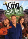 King of Queens: The Complete Seventh Season (DVD)