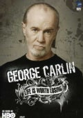 George Carlin: Life is Worth Losing (DVD)