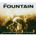 Clint Mansell - The Fountain (OST)