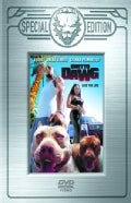 Ghetto Dawg (DVD)