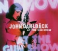John Dahlback - At The Gun Show