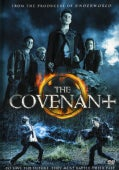 The Covenant (DVD)