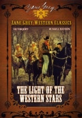 Light of the Western Stars (DVD)