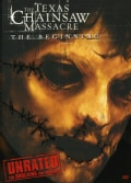 Texas Chainsaw Massacre: The Beginning (DVD)
