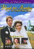 Road to Avonlea: The Complete Third Season (DVD)