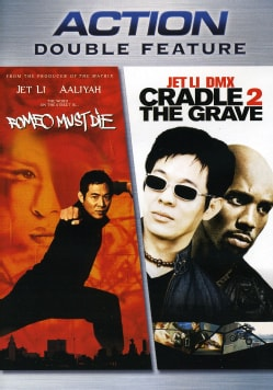 Romeo Must Die/Cradle 2 the Grave (DVD)