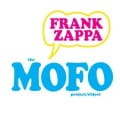 Frank Zappa - The Mofo Project/Object