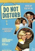 Do Not Disturb (DVD)