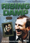 Rising Damp: Series 3 (DVD)
