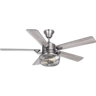 """Greer Greer 54"""" Ceiling Fan"""