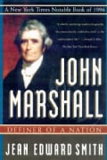 John Marshall: Definer of a Nation (Paperback)