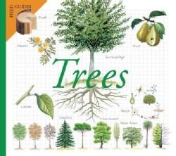 Trees (Hardcover)