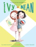Ivy and Bean (Paperback)