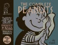 The Complete Peanuts, 1963-1964 (Hardcover)