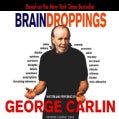 Brain Droppings (CD-Audio)