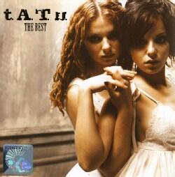 T.A.T.U. - BEST