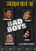 Saturday Night Live: Bad Boys Of Saturday Night Live (DVD)