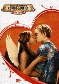 Romeo And Juliet Music Edition (DVD)
