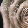 Patti Labelle - Beautiful Ballads
