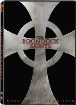 Boondock Saints (Special Edition) (O-Ring) (DVD)
