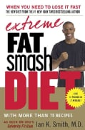 Extreme Fat Smash Diet (Paperb