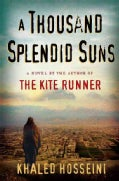 A Thousand Splendid Suns (Hardcover)
