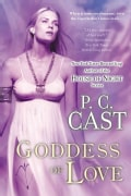 Goddess of Love (Paperback)