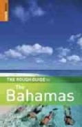 The Rough Guide to the Bahamas (Paperback)