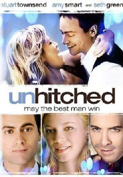 Unhitched (DVD)