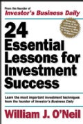 24 Essential Lessons for Investment Success (Paperback)