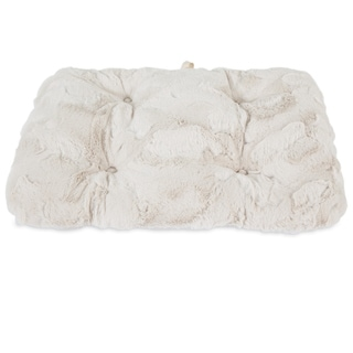 Petmate Cozy Comforter Kennel Mat