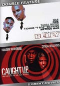 Belly/Caught Up (DVD)